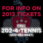 Kastles Tickets
